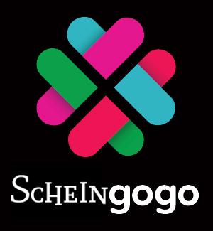 Schein on Indiegogo