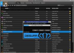 Desura-Linux-Client.png