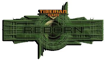 TSReborn_Logo2.png