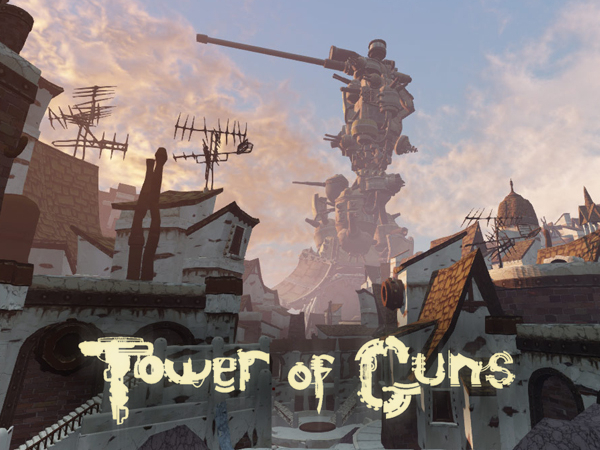 tower_of_guns_thumb.jpg