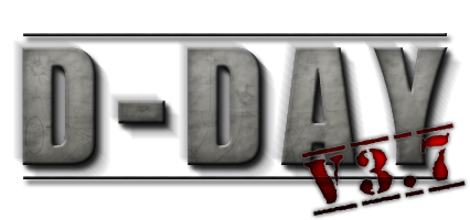 Download D-day v3.7