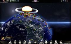 Current open beta screenshots