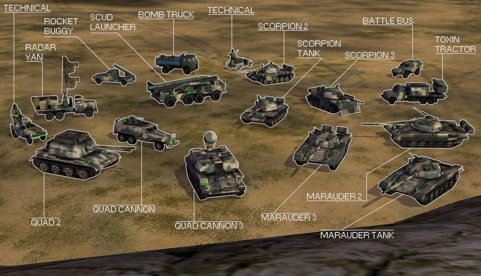 how to get command and conquer aurora bomber
