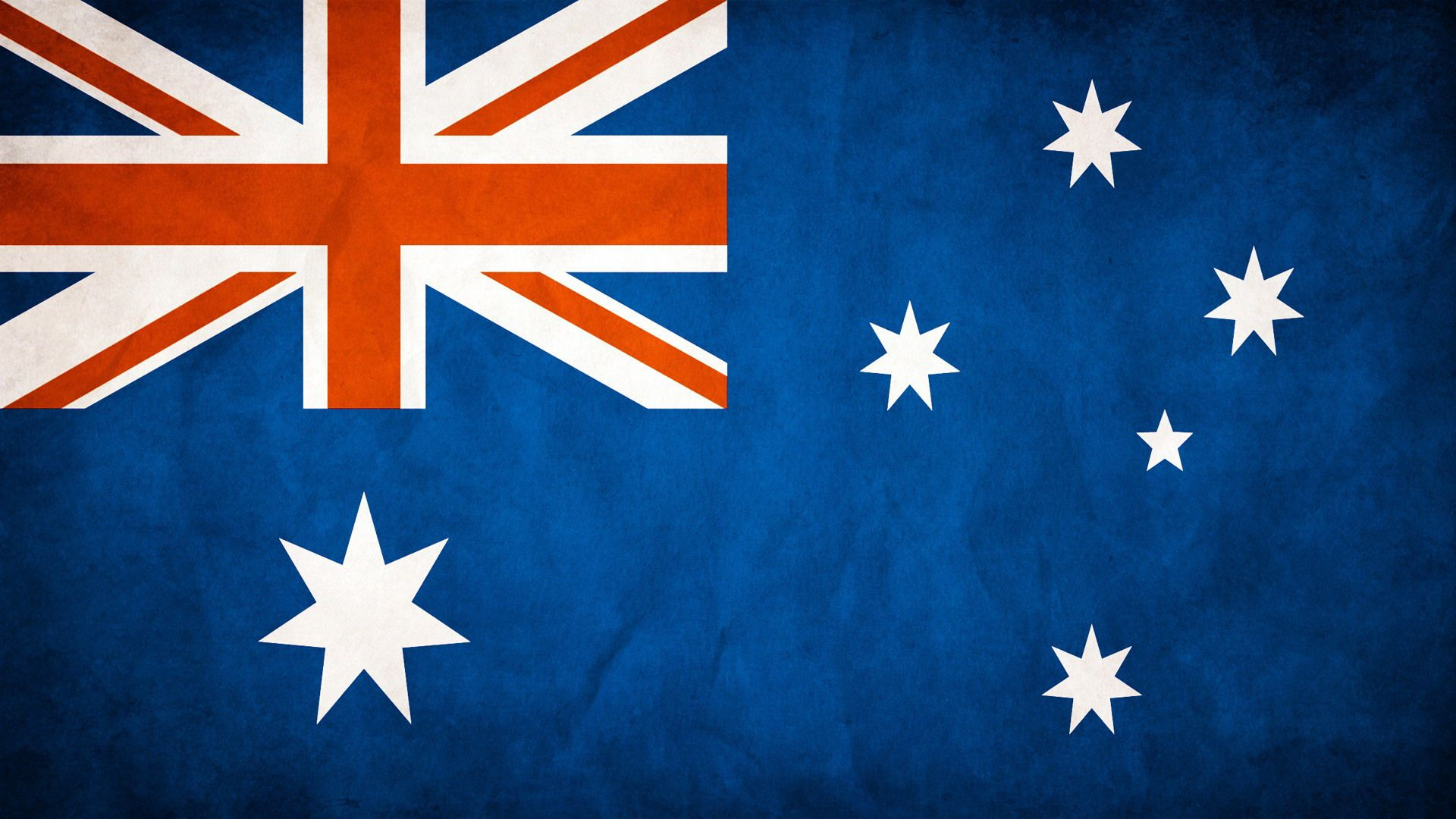 http://media.moddb.com/images/articles/1/131/130169/auto/australian-flag.jpg