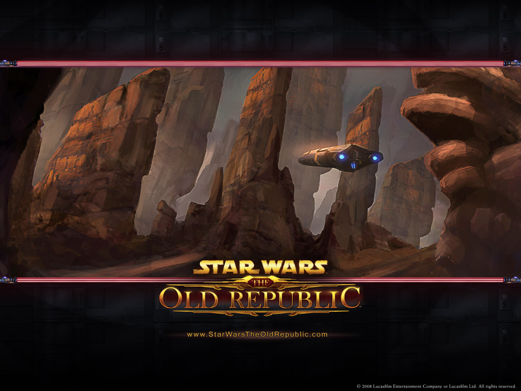 Ground Units List news - Second Great Galactic War mod for
