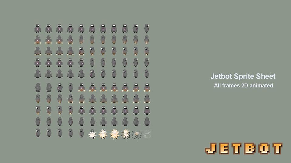 Jetbot_Sprite_Sheet