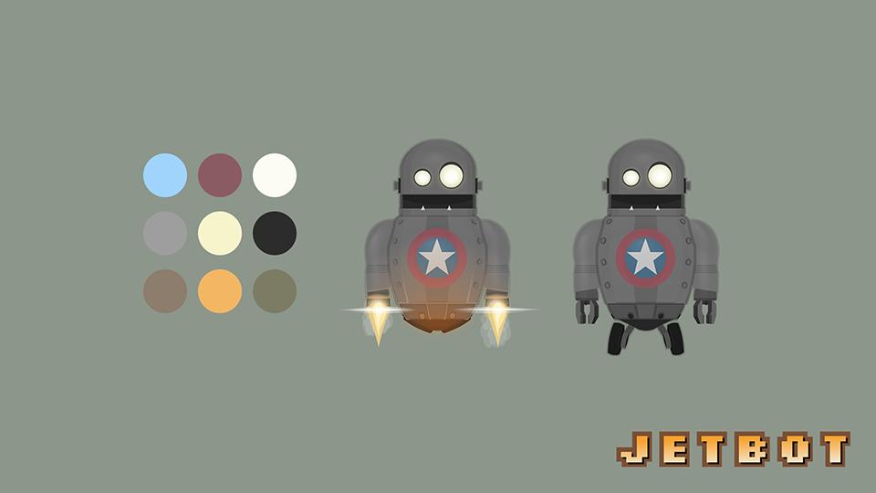 Jetbot_colour