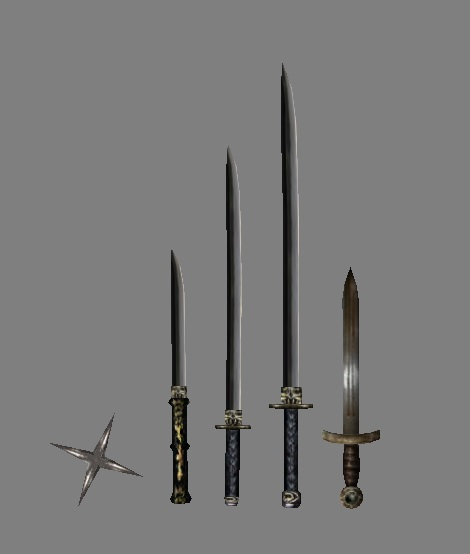 Release Morrowind Rebirth 2 3 News Mod Db