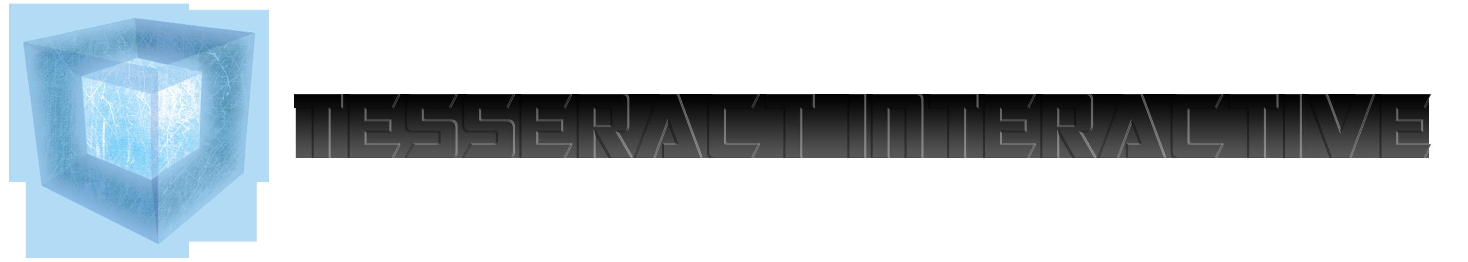 Tesseract Interactive