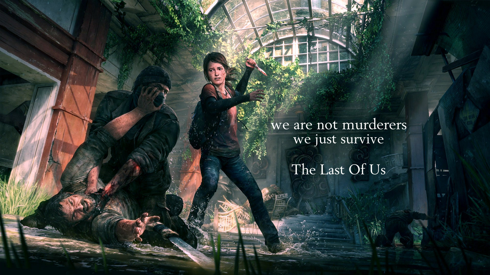 cash success the last of us news let s play mod db