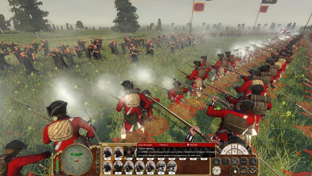Скачать игру Total War Attila