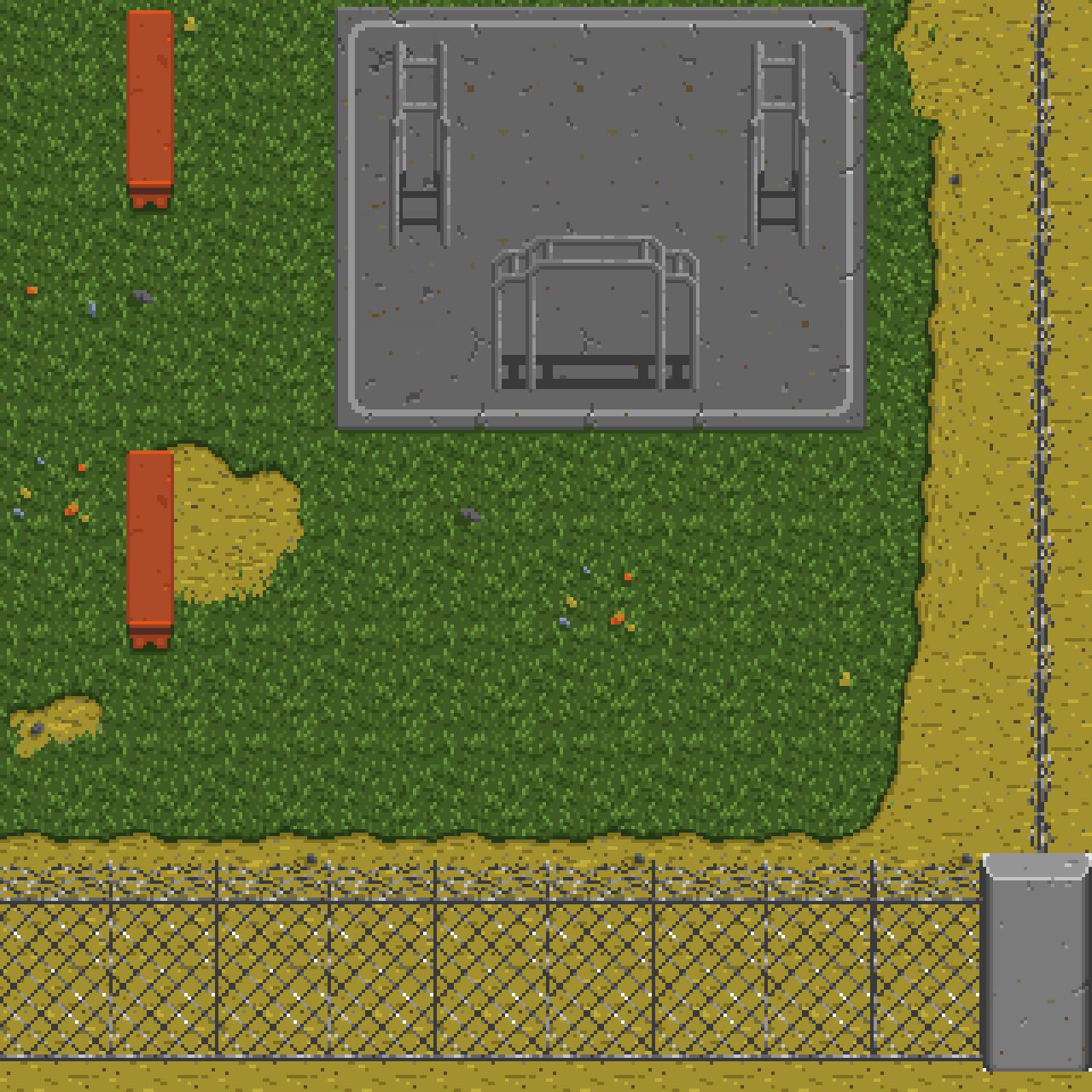 courtyard-04