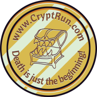 Crypt Run
