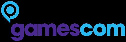 gamescom2011-logo