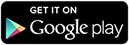 Download Analog Sheep on Google Play