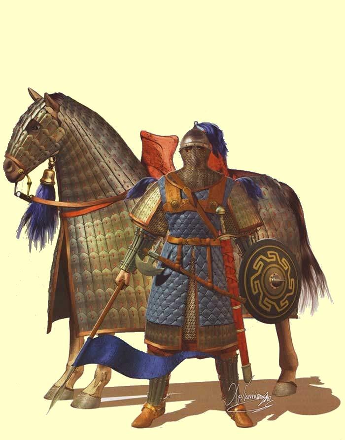Byzantine Remnant news - Medieval Role-Play - Mod DB