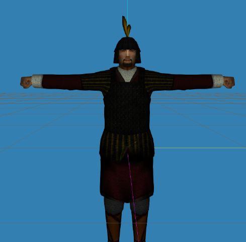 medieval 2 total war rise of three kingdoms mod download