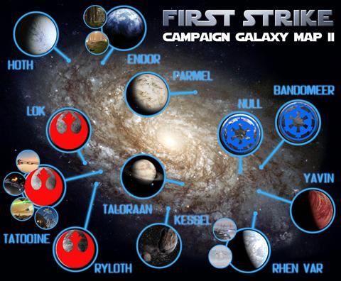 FS_Galaxy_Map2_B_sml.jpg