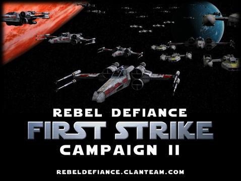 RD_Campaign2_Sml.jpg