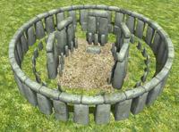 new_stonehenge-thumb