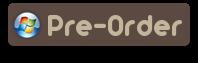 Pre-order Solstice for Windows
