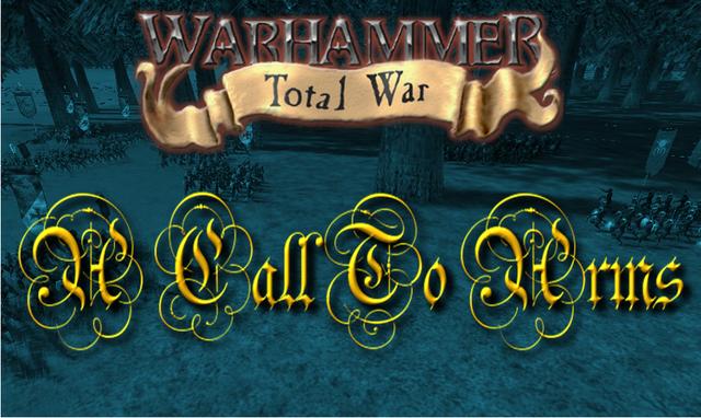 Warhammer: Total War Ctatitle