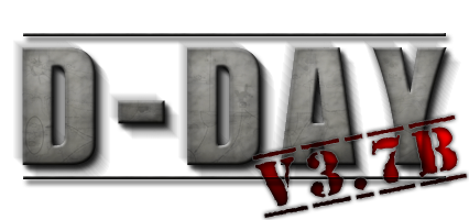 Download D-day v3.7b