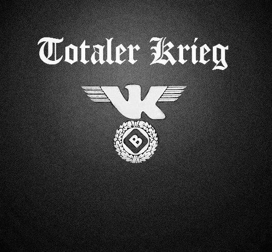 http://vk.com/totalerkrieg