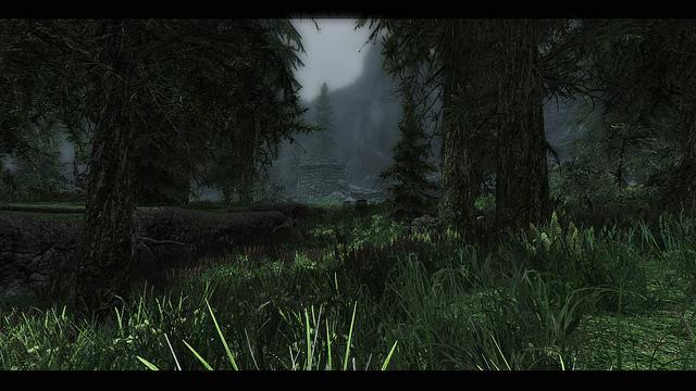 ScreenShot1546
