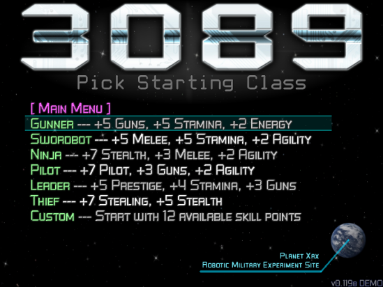 ss_classes