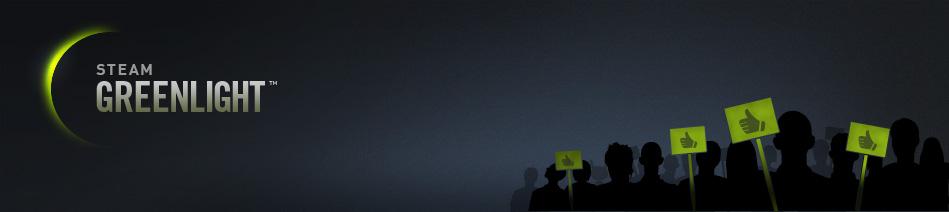 NaissanceE on Steam Greenlight