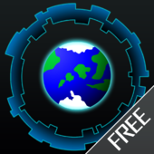 Orbit is now Free on iOS!