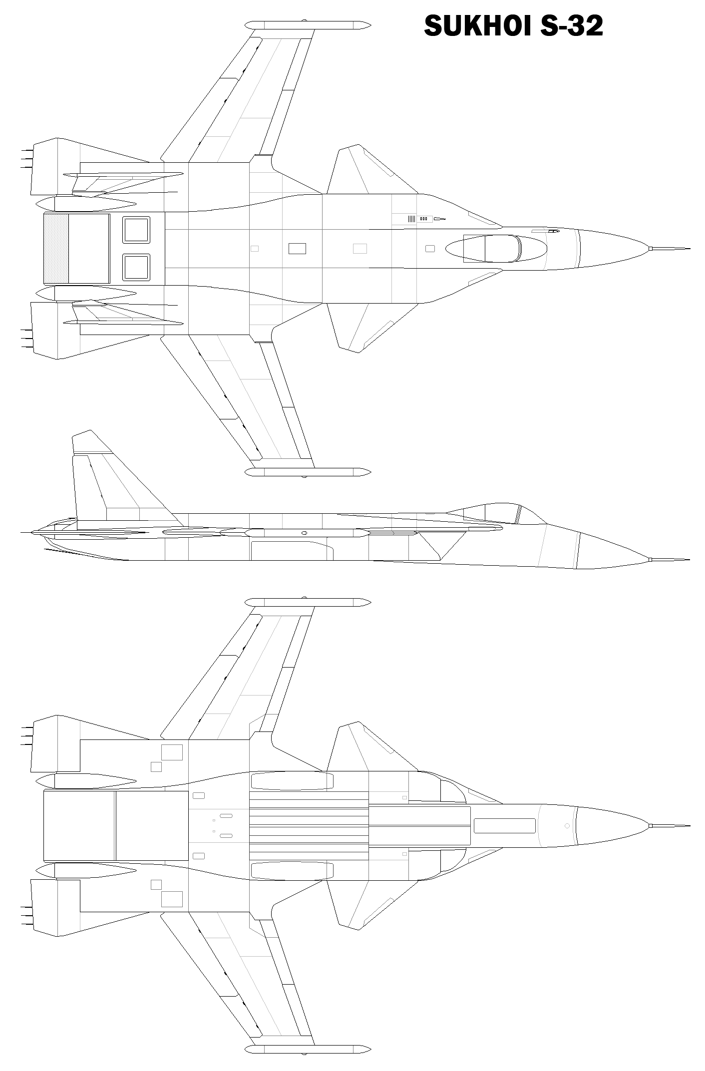 Super Aircraft Design Contest Thread Vector Thrust Indie Db Magic Mobility X8 Wiring Diagram 5 Stability 2 Defense 4 Air To Ground Sub Weapon Gsh 30 1 Main R 60 Special 77