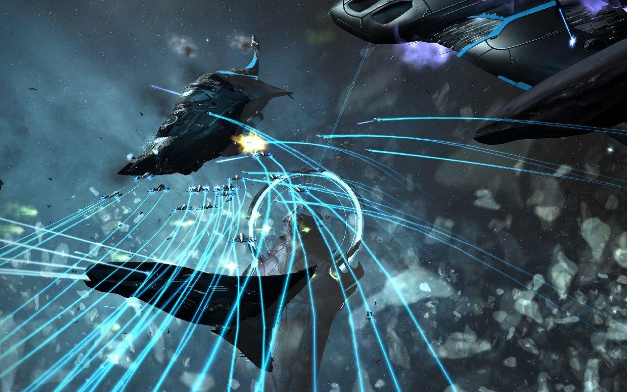 Solar Empire Rebellion 1 80 News Mod Db