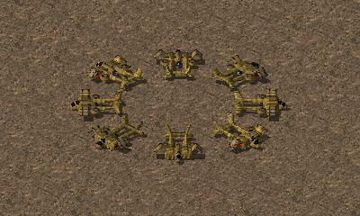 Unit pcture
