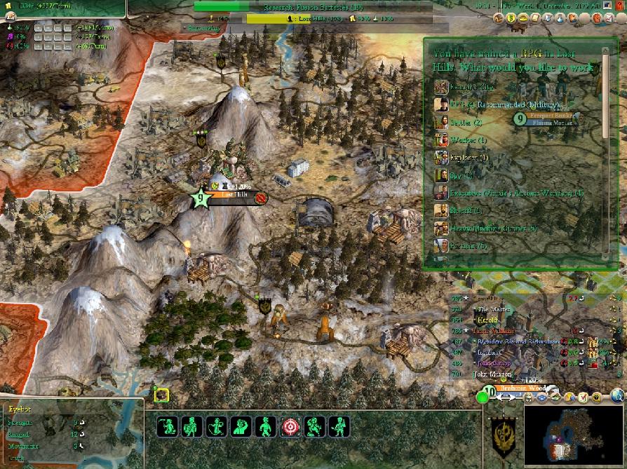 photo Screen2_zpsef1dc4c2.jpg