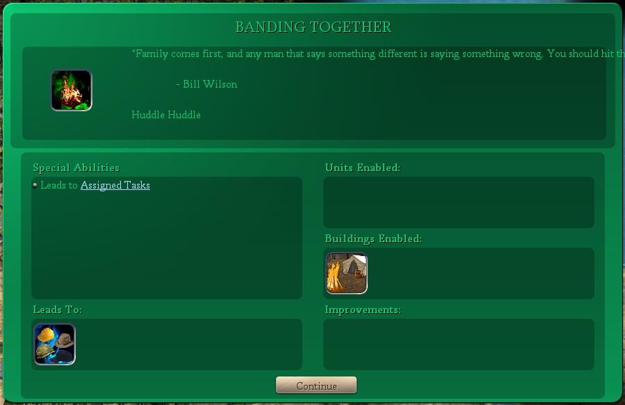 photo Screen4_zpse9f00733.jpg