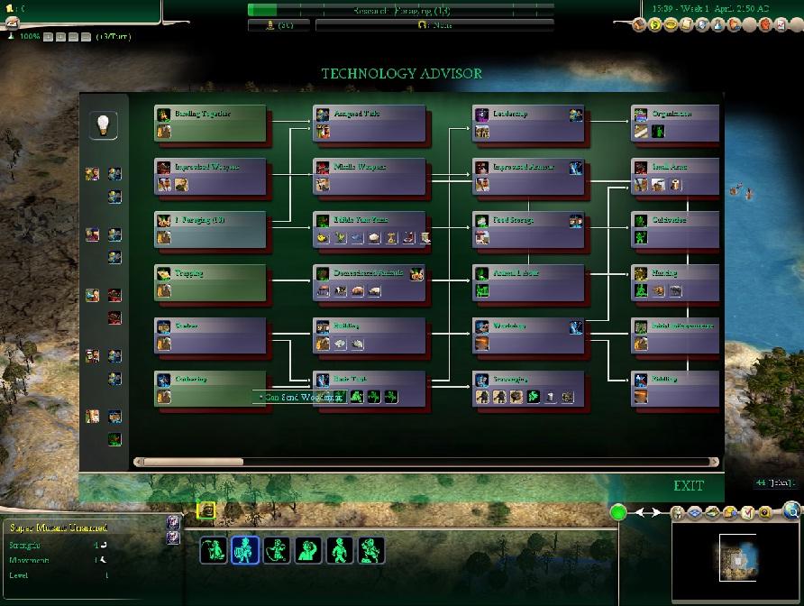 photo Screen5_zps1bd59242.jpg
