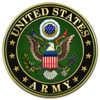 photo militarybadge_zps12aaaddb.png