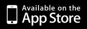 iOS App Store Badge