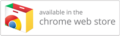 Equip Pants available on Chrome Web Store!
