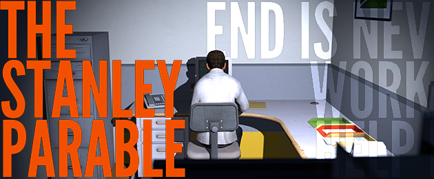 how to get the stanley parable for free