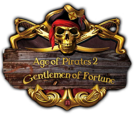 Age Of Pirates 2 City Of Abandoned Ships Crack Fix
