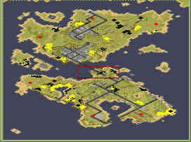 uuu Doppelinsel -6
