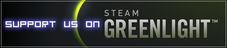 Kromaia on Greenlight