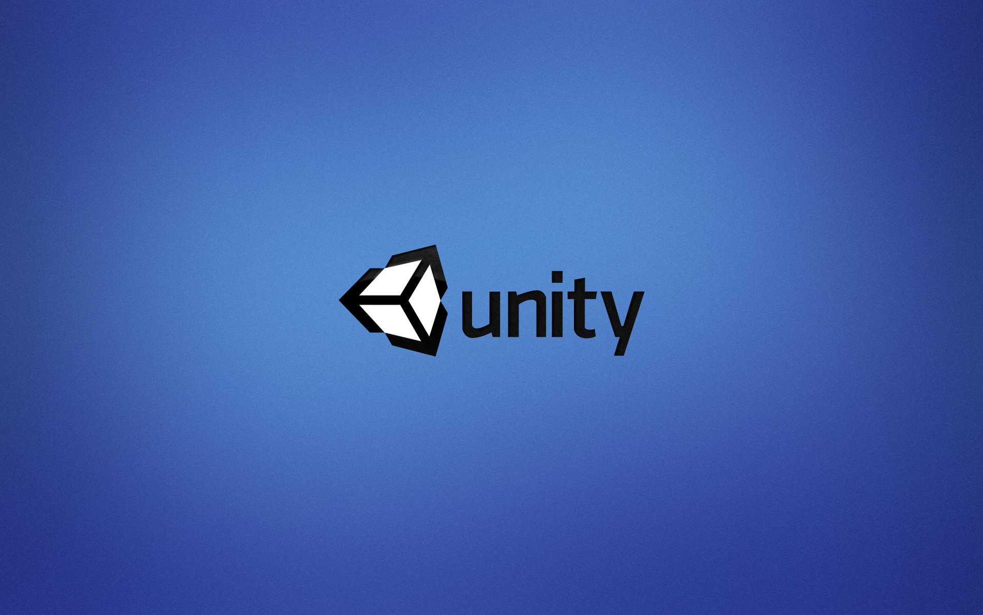 ... Engine for indie and commercial game making tutorial - Unity - Mod DB