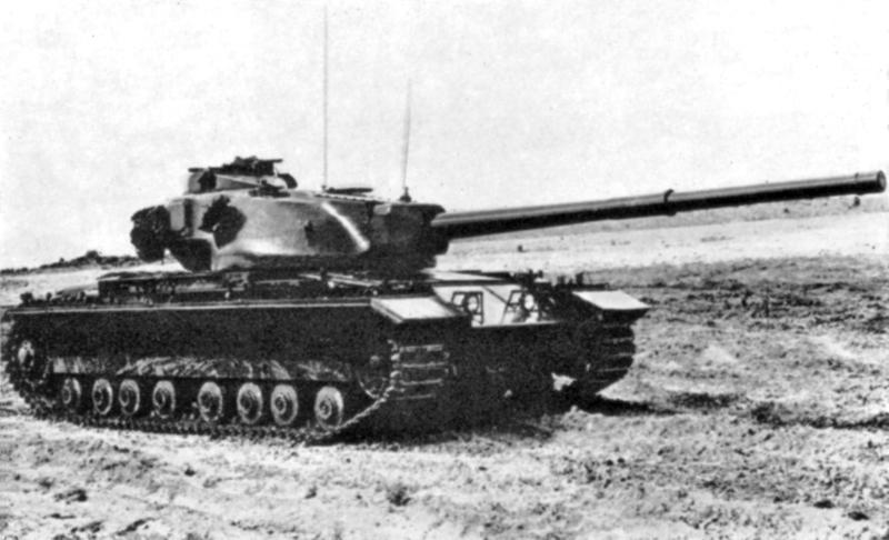 File:Conqueror Mk 2.jpg