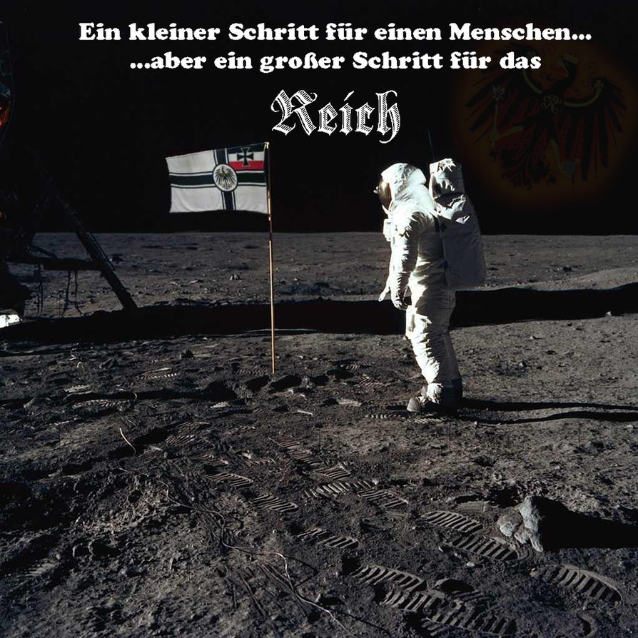 Hoi4 kaiserreich manual download union States