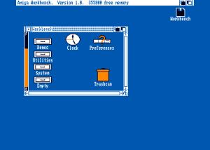 Amiga-G-Workbenchb