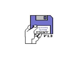 Kickstart1_3-640x480